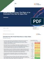 Break_even_Oil_Prices_Summary.pdf