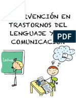 TEMARIO LENGUAJE.pdf