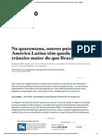 estadao.pdf