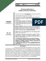 N-2782_CONTEC_Tec Aplicáveis Análises Riscos Industriais (1).docx