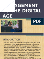 Transitional Risk management to the digital age.pptx