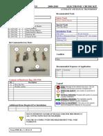 250-1840_Form5208C.pdf