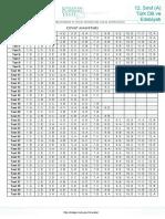 PDFFile (8).pdf