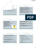 Medical Complications in SCI.pdf