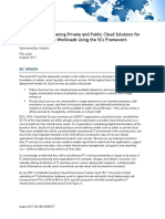 WP-idc-tco-analysis-comparing-private-and-public-cloud-solutions-for-running-enterprise-workloads