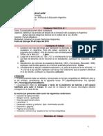TP1_Italianoyfrancés.pdf
