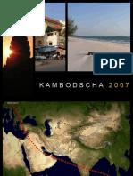 Diashow Kambodscha
