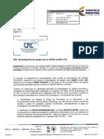 201651707.pdf