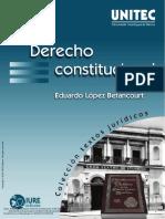 derecho constitucional  unitec.pdf