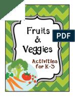 FruitandVegetableActivities.pdf