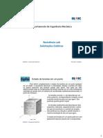 7 - resistencia solicitacoes estaticas.pdf