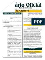 SUPLEMENTO 03042020