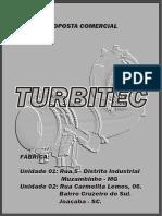 Turbitec_Camerge_260419_1200