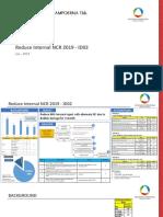 Reduce Defect material handling - ID02 Rev.2.pptx