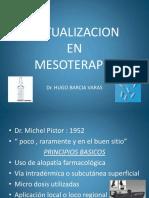 mesoterapia-charla-