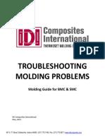 idi-molding-troubleshooting-guide.pdf