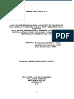 Laboratorio No. 1 gravedad especifica y peso especifico (1)