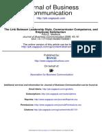 journal_of_communication.pdf