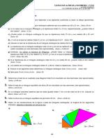 3eso3.3boletinareasyvolumenes.pdf