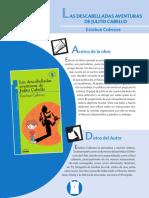 Las aventuras de juan.pdf