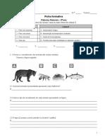 Ficha Formativa Locomoção.doc