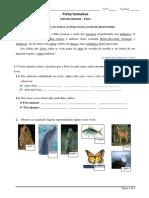 Ficha formativa Revestimento .pdf