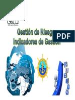 gestionderiesgo-2017umc.pdf