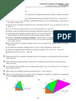 guia  2 calculo de areaslunes.docx