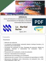 laevaluacionenunsistemadeaprendizajeinteractivo-140809134652-phpapp02.pdf