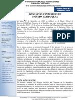 2-2014.pdf