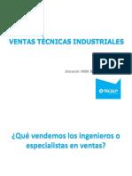 Material Gestión Comercial V.O