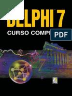 cuso delphi 7