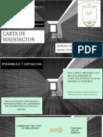 CARTA DE WASHINGTON.pptx