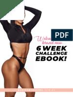 6 WEEK EBOOK.pdf