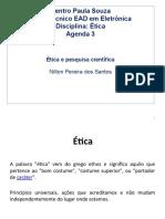 Etica_agenda_03.pptx