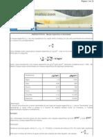 Física - namimatsu - Hidrostática