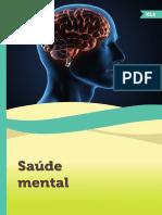 LIVRO_UNICO_Saúde+Mental.pdf