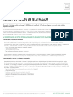 achs_guia_gestion_riesgos_teletrabajo