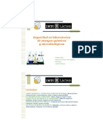 DiapositivasSeguridadLaboratorioRilaa1