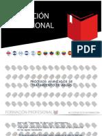 Procesos Avanzados de tratamiento de aguas.pdf