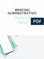 Briefing Administrativo para Harina P.A.N. Light.docx