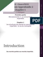 CPP-et-Monopole-EA-CR