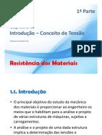 resistc3aancia-dos-materiais-cap-01