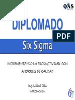 6 Sigma Diplom.pdf