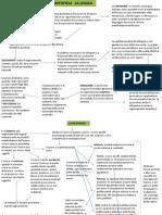 Aristotele_mappa_completa.pdf