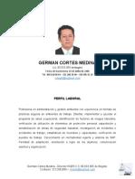 HOJA DE VIDA GERMAN CORTES MEDINA  2019 DEYSI.docx