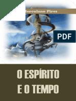 oespiritoeotempo.pdf