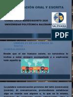 CLASE-2-COMUNICACIÓN-ORAL-Y-ESCRITA.pptx
