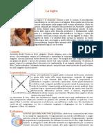 Aristotele-la-logica.pdf