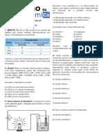 aula21_quimica1_exercícios.pdf